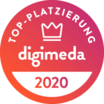 digimedia Top Ranking